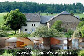 Bed & Breakfast Wiesenloch