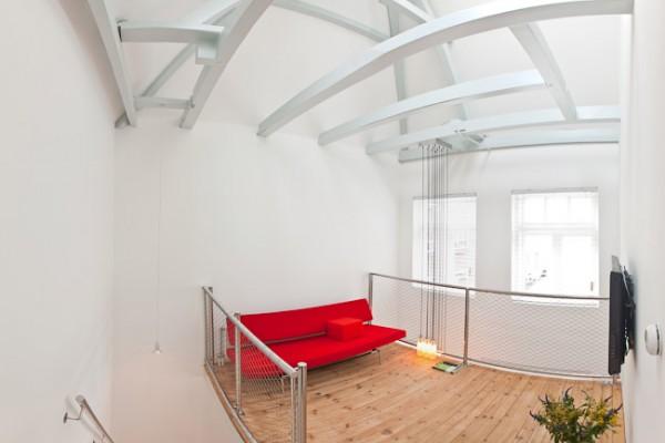 Appartement den haag studio appartement den haag - Studio appartement m ...
