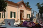 B&amp;B Albarosa - Tenuta Colavecchio