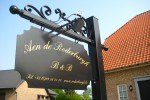 B&amp;B Aen de Roderburgh