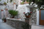 B&amp;B Il Giardino Segreto