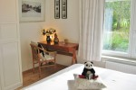 De Krabbenhoek - Books, Bed & Breakfast