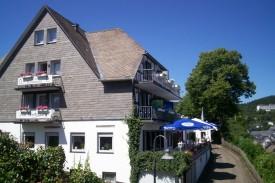 Hotel ZurFredeburg