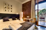 Quadrat d'Or B&B Barcelona