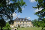 Domaine Le Parc