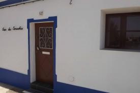 Casa da Comadre