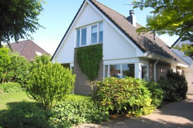 Bed & Breakfast Oostkapelle